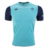 Ireland 16/17 Elite Training T-Shirt