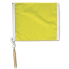Touch Judge Flags