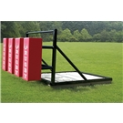 Rugby, Inc. x200 Classic Rugby Scrum Sled