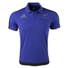 All Blacks 15/16 Polo