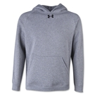 UA Every Team's Armour Hoody (Gray)