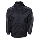 In-Stock Warmup Jackets