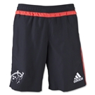 All Shorts
