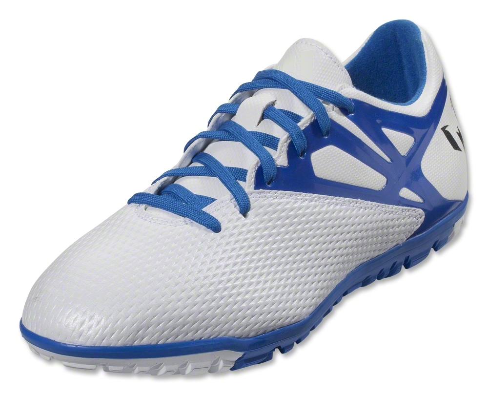 Men S Turf Shoes Soccer