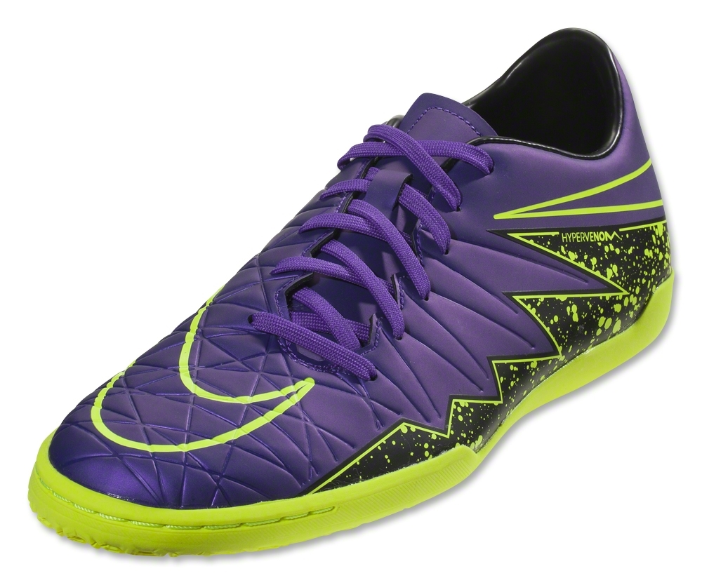 Futsal Shoes Nike