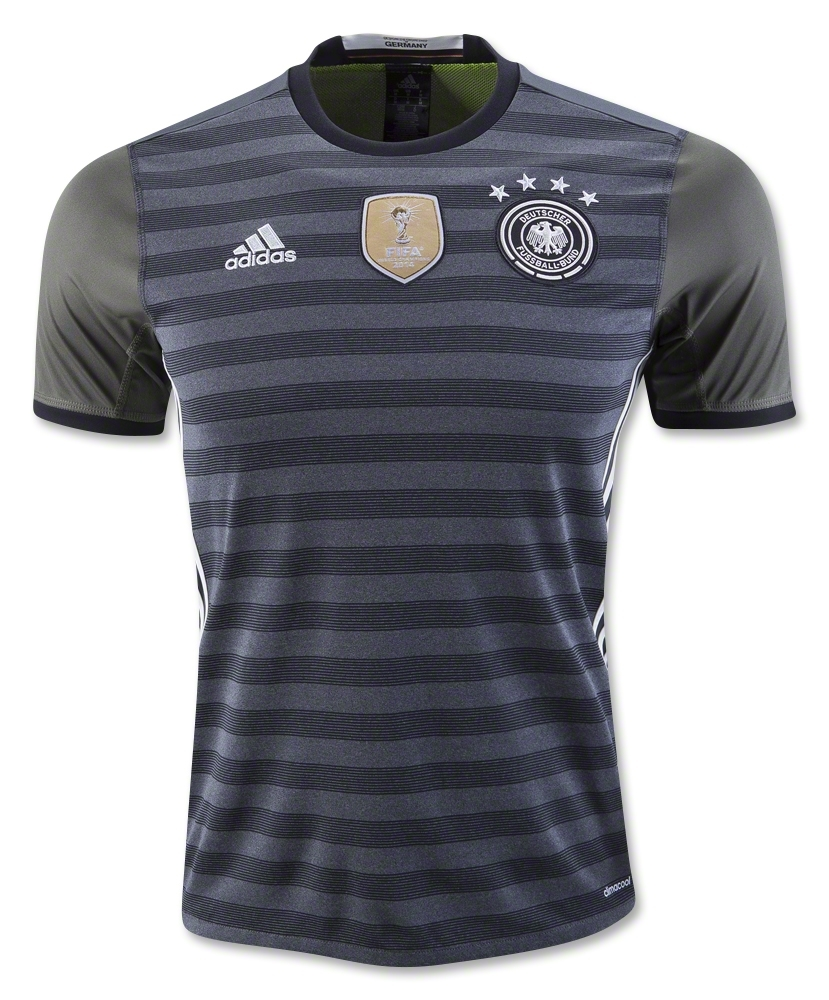 England soccer jersey 2016 online marketing consultancy for Germany mercedes benz soccer jersey
