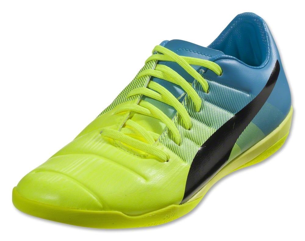 Soccer Shoes Website Canada