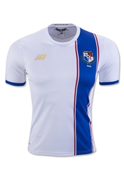 Panama 2016 Commemorative Away Soccer Jersey
