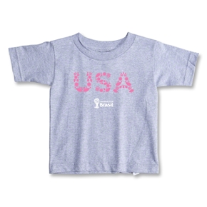 Toddler (Ages 2-4)