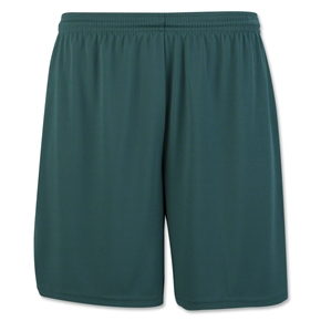 Team Short (Dark Green)