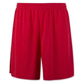 Team Short (Red)