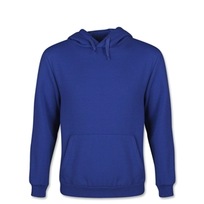 Youth Hoody (Royal)