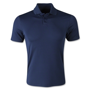 The Official FIFA Online Store Essential Polo (Navy)