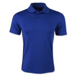 The Official FIFA Online Store Essential Polo (Royal)