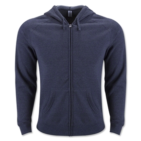 Special Blend Full-Zip Hoody (Navy)